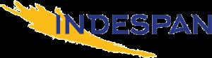 Indespan - Investigación y desarrollo panadero