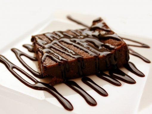 Facyl Brownie
