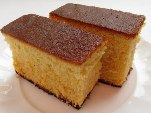 Softcake