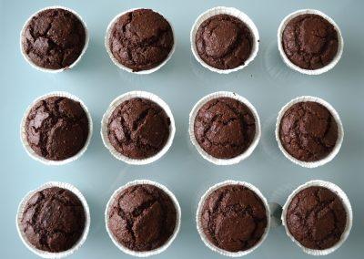 Facyl Muffin