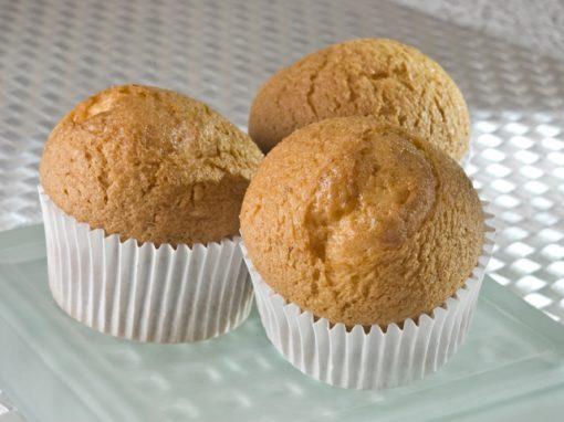 Muffin Gluten Free Mix