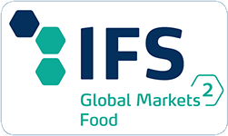 IFS - Global Markets Food