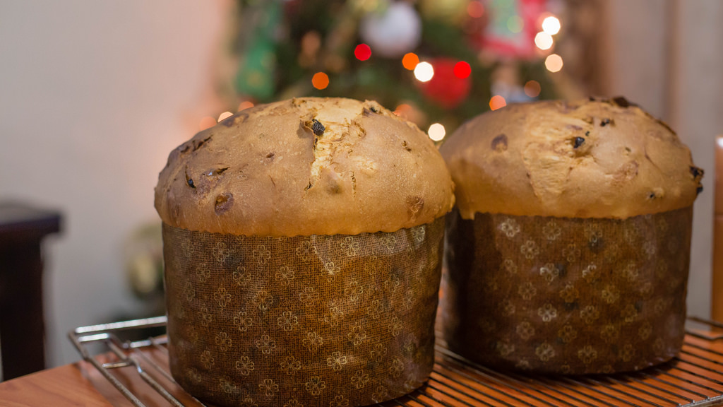 pan panaderia masa madre indespan investigacion y desarrollo panadero pasteleria materia prima sin gluten valencia españa bechamel hosteleria catering saludable